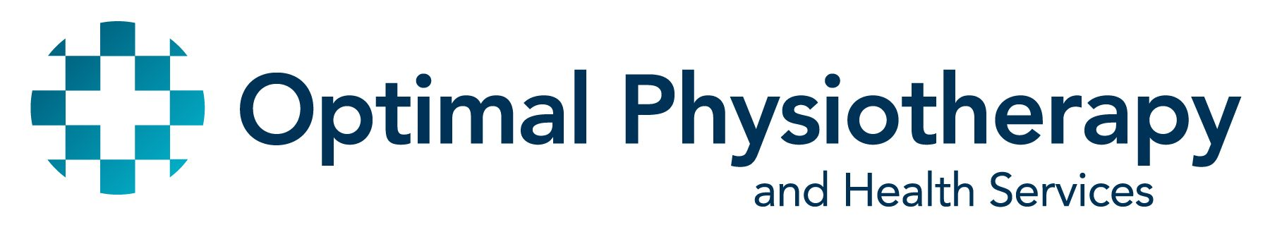 Optimal Physiotherapy and Health Services – London